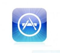 Mac-App-Store