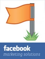 facebook-marketing solutions