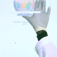 grow-google