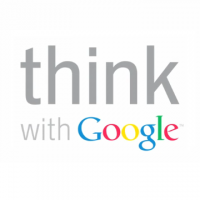 Think with Google: What We Learned in 2010