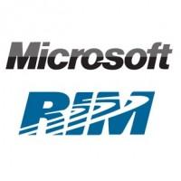 microsoft-rim-logo
