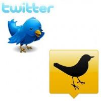 Twitter - TweetDeck