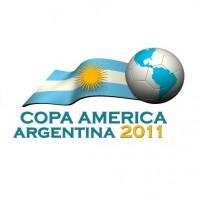 copa-america-2011