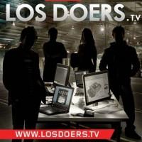 losDoers