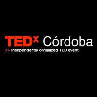 TEDx Córdoba