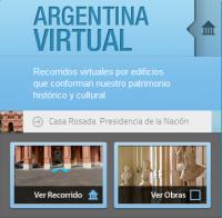 Argentina Virtual