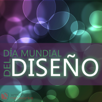 Día Mundial del Diseño